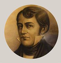 Juan Mora Fernández
