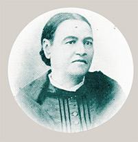 Ines Aguilar