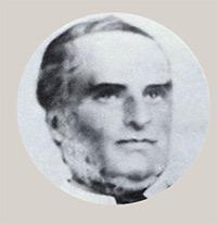 Miguel Mora Porras