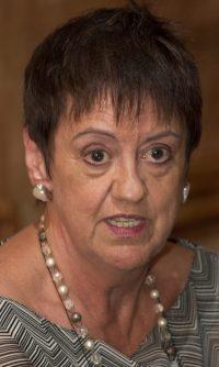 Adriana Prado Castro