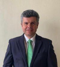 Manuel Araya Incera