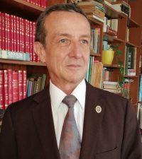 Manuel Carranza Vargas