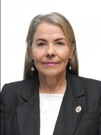 Lissette Monge Ureña