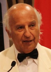 Juan DURAN LUZIO