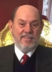 Juan Manuel Villasuso