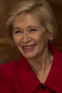 Marjorie ROSS GONZALEZ