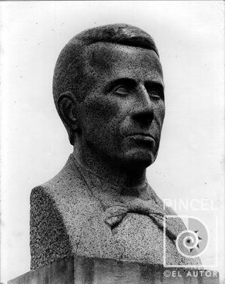 Jose María Cañas- Juan Rafael Chacón