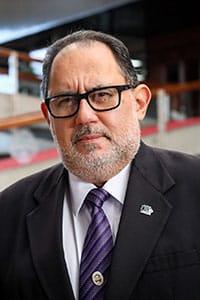 1Marcelo-Prieto_Ministro-de-Presidencia_Foto-Julieth-Méndez_